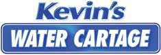 Kevin's Water Cartage